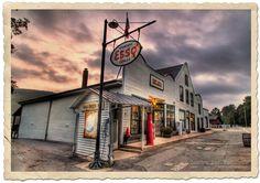 Vintage Mast General Store | by Steve'57