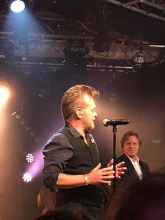 John, 2012 with long time band member Mike Wanchic in background. John Mellencamp, Voice Of America, Music Icon, My Spirit, Love Him, Feel Good, The Voice, Singing, Dance