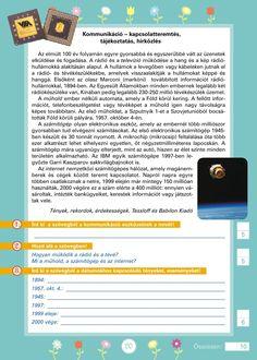 Szövegértést fejlesztő gyakorlatok 3.o. Printables, Teaching, Education, History, Dyslexia, Languages, Print Templates, Learning, Historia