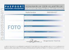 Het paspoort van Klantrijk kan je helemaal op maat maken. Via de checklist op www.lumenstravel.nl bepaal je welke workshops bij jou passen.
