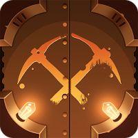 Deep Town: Mining Factory Link : https://zerodl.net/deep-town-mining-factory.html  #Android #Apk #Apps #Free #Games #Games #Strategy #ZeroDL