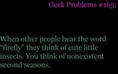 Sigh...