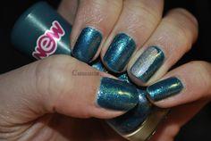 cerezah.de « Galactic Glam Nails #Essence