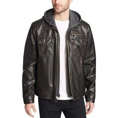 335f43d24a6 97 Best Levi s Mens High End Fashion Jackets images in 2019