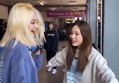 Korean Girl, Kpop Girls, Find Image, Girl Group, Beautiful People, Idol, Girl Crushes, Chara, Header