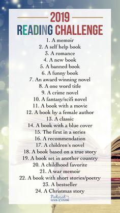 Reading Challenge Ideas for Kids and Adults, Whether you are a reading challenge newbie or practically a professional, you'll love these Reading Challenge Ideas. A 52 Week Reading Challenge and Best Reading Challenges, Importance of Reading, Reading Challenge for Students #reading #readingchallenge #readinglist #books