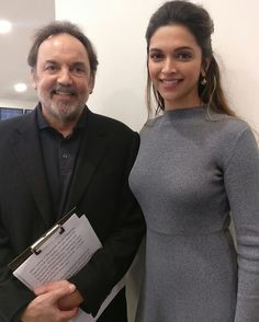 #DeepikaPadukoneToNDTV | @deepikapadukone talks to @PrannoyRoyNDTV  Watch the full interview tonight at 9:30 (IST) on NDTV 24x7.