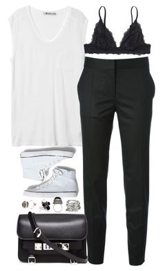 """Untitled #3296"" by plainly-marie ❤ liked on Polyvore"