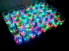 alcohol, colorful, drink, drinking, drinks