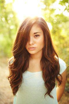 Kayleigh Senior