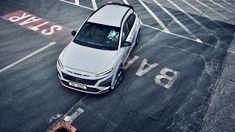 Hyundai stellt den neuen KONA N vor Erstes SUV-Modell, im N-Portfolio und zeichnet sich durch seinen SUV-Charakter, gepaart mit leistungsstarken, N-Attributen aus. Videos Stark, Portfolio, Videos, Volunteers, Vehicles, Scale Model, Life