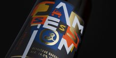 Limited Edition Beer Jam Session — The Dieline - Branding & Packaging