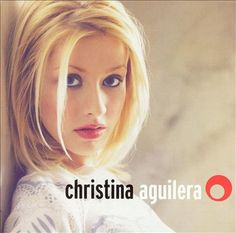 Christina Aguilera by Christina Aguilera: Since Christina Aguilera is the third and last of the New Mickey Mouse Club alumni to hit the charts in the mid-'90s -- following two members of 'N Sync and Britney Spears -- it's easy for cynical observers to assume that she was the lesser of the three talents since she arrived last after everyone scaled the charts. That's not the case at all.