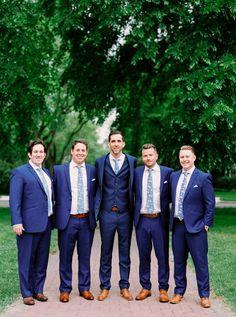 Calgary Wedding Photographers | Edmonton Wedding Photography | Millwoods Golf Course Wedding | Coral and Blush Neutral Wedding