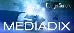 """Résultat de recherche d'images pour """"mediadix"""""""