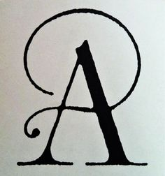 "A is for Assisi - collected by linenandlavender.net for ""Assisi"" - http://www.pinterest.com/linenlavender/assisi/"