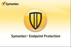 Symantec Endpoint Protection 14 Build 1904  Symantec Endpoint Protection - Antivirus protection is always required regardless of the type of system one works on be it a physical or a virtual one. Symantec Endpoint Protection is a software solution developed to secure servers desktop laptops and virtual environments against a wide range of threats. This application is based on a technology called the Symantec Insight which can monitor the prevalence and security rating of almost any known app…
