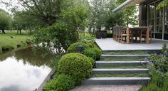 60 beste afbeeldingen van villa tuinen achtertuin patio