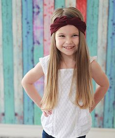 Loving this Hot Hues Photo Backdrop on #zulily! #zulilyfinds