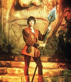 La Caverne de la rose d'or une série TV de avec Alessandra Martines, Brigitte Nielsen. Retrouvez toutes les news, les vidéos, les photos ainsi que tous les détails sur les saisons et les épisodes de la série La Caverne de la rose d'or