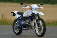 wiiildstyle: Q-Tech R80GS Basic. Love that custom subframe.