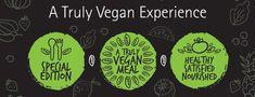 astuce révelé dans nos videos et guide gratuit …découvrez tout le vegan  :) Guide, Vegan, Healthy, Self Confidence, Everything, Recipe, Health