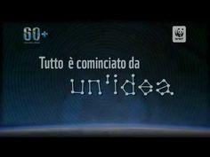 Il video ufficiale dell' Ora della Terra - il più grande evento globale del WWF