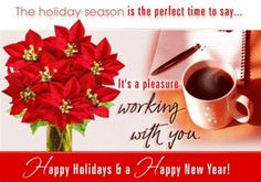 [Xmas] Merry Christmas 2015 Wishes for Boss, Merry Christmas Messages for Boss, Merry Christmas Wishes for Office Colleagues, Merry Christmas Quotes for Employees Christmas Wishes Greetings, Best Christmas Wishes, Merry Christmas Everybody, Merry Christmas Message, Christmas Card Messages, Have A Happy Holiday, Business Christmas Cards, Merry Christmas Quotes, Christmas 2015