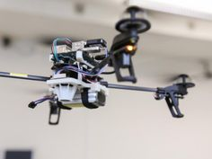 AIG wins approval to fly drones to help process claims | The FAA gives Insurance giant American International Group (AIG) approval to use unmanned aerial vehicles to examine disaster sites, assess risk and get claims rolling.