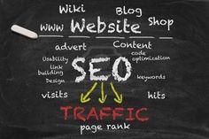 #serpfox #serpbook #serps #sourcehunter #seoranking #websiteranking #seo where to get the best #backlinks for your website www.serprecordreview.com