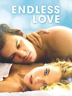 Für nen Liebesfilm gut Warum sind manche Menschen so schön? Karma? Endless Love Amazon Video ~ Alex Pettyfer, http://www.amazon.de/dp/B00M5GHD9I/ref=cm_sw_r_pi_dp_0L1jxb01G4647