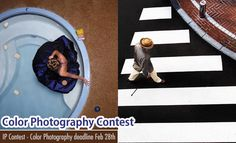 Color photography Contest - IP calling for entries before Feb 28 2017 http://webneel.com/photography-contest-competition | Design Inspiration http://webneel.com | Follow us www.pinterest.com/webneel