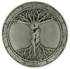 celtic tattoo symbols vikings tree of life - celtic tattoo symbols vikings Celtic Symbols, Celtic Art, Tattoo Life, Irish Wedding Traditions, Celtic Tree Of Life, Celtic Wedding, Viking Tattoos, Celtic Tree Tattoos, Norse Mythology