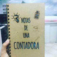Cuadernos personalizados by @remember20me fb Remember me tienda creativa, agendas, personalizados, cuadernos únicos, Medellín Colombia