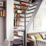 use-staircases-for-additional-storage-space-1