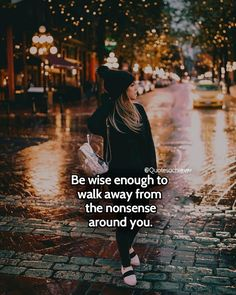 Inspirational Qoutes, Motivational Words, Meaningful Quotes, Babe Quotes, Queen Quotes, Wisdom Quotes, Situation Quotes, Reality Quotes, Feeling Words List