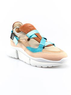 Painstaking New 2019 Fashion Children Sandals Comfortable Breathable Baby Boys Girls Casual Shoes Summer Sneakers Kids Flats Sandalias 03b At All Costs Children's Shoes