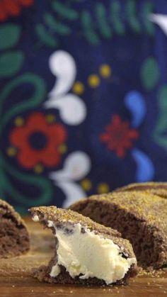 Que tal preparar aquele famoso pão australiano como entrada para um encontro com os amigos?