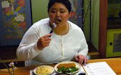 Electro Fork eliminerà l'uso del sale Electro Fork è la soluzione tecnologica sviluppata alla Tokyo University che promette di eliminare salute scienza tecnologia