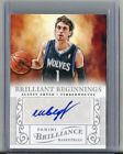 For Sale - 2012-13 PANINI BRILLIANCE ALEXEY SHVED AUTO MINNESOTA TIMBERWOLVES - http://sprtz.us/WolvesEBay