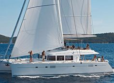 West Coast Marine Yacht Services India (westcoastmarine) on