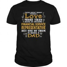 AWESOME TEE FOR FINANCIAL SERVICE REPRESENTATIVE T-SHIRTS, HOODIES (22.99$ ==► Shopping Now) #awesome #tee #for #financial #service #representative #shirts #tshirt #hoodie #sweatshirt #giftidea