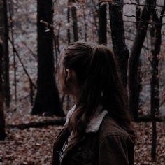 Twilight, Dreadlocks, Farmhouse, Movie, Hair Styles, Beauty, Beleza, Dreads, Rural House