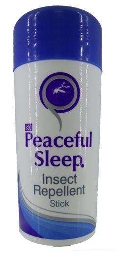 ProduPEACEFUL SLEEP STICK 30G Household Products, Insect Repellent, Sleep, Peace, Cleaning, Insect Repellent Plants, Room, Catfish