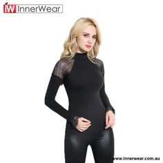 Sexy Seamless Cotton Warm Clothes John Shaped Underwear For Women Black Color   >> Worldwide FREE Shipping <<  #SexyBriefs #SexyCorset #Womensunderwear #Corset #Lingerie #BuyBra #Slips #Top #Womensstore #innerwear #beautiful #girl #like #fashion #pindaily #pinlike #follow4follow #pinmood #style #like4like #beauty #tagforlikes