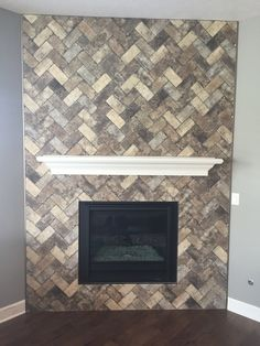 Bathroom Tiles New York new york | dream kitchen | pinterest | bricks, lake house bathroom
