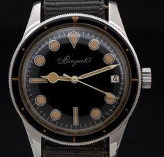 22f6a11fc05 146 melhores imagens de Relógios
