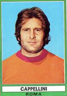 As Roma, Sports, Vintage, Trading Cards, Soccer, Football Soccer, Hs Sports, Vintage Comics, Sport