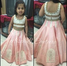 This little beauty posing for MischB Couture 😍😍😍😍 Kids Dress Wear, Kids Gown, Dresses Kids Girl, Little Girl Dresses, Baby Dress, Kids Outfits, Dress Girl, Girls Wear, Choli Designs