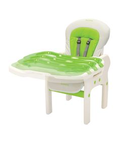 Eat & Play: Combination High Chair and Activity Center System Activity Centers, Activities, Play, Chair, Outdoor Decor, Home Decor, Decoration Home, Room Decor, Chairs
